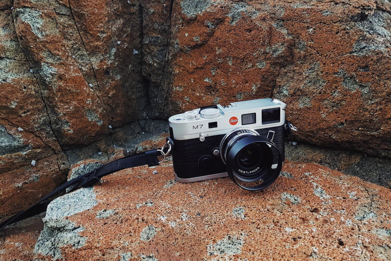 Leica+M7,+Voigtlander+35mm+F2+Ultron,+VSCO,+2019-08-24+06.42.14+2.jpg