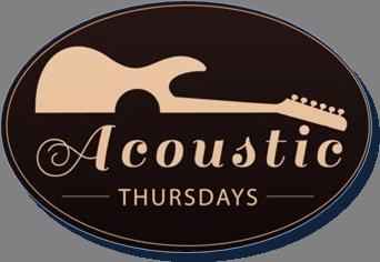 AcousticThursdays.png