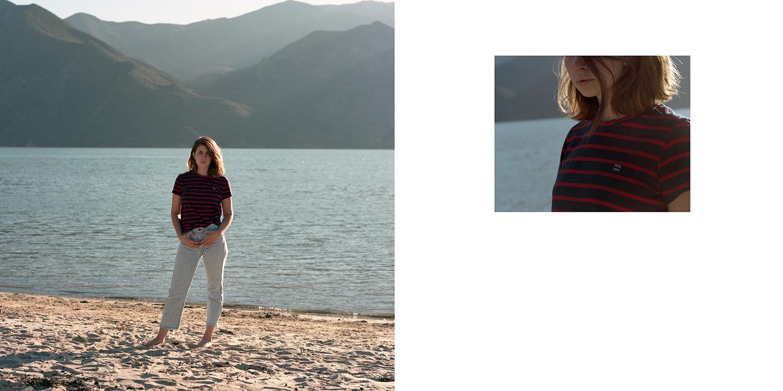 JeanieChoi-Sundry-01-WEB.jpg