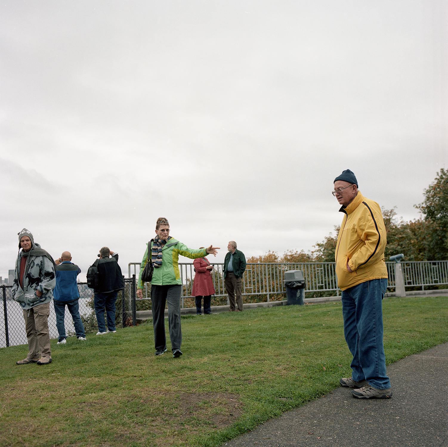 2012_Nov_Seattle103-WEB.jpg