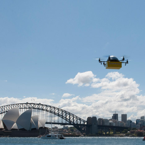 dezeen_Flying-drones-to-deliver-text-books_10sq.jpeg