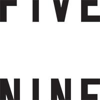 FiveandNine-Logo-CD.jpg