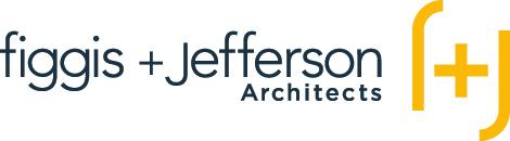figgis_jefferson_logo_7408_FA.jpg