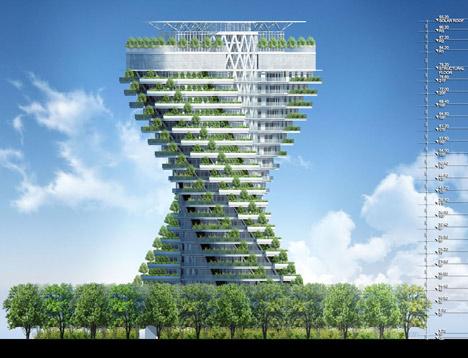 Dezeen_Agora-Garden-by-Vincent-Callebaut-Architectures_11.jpg