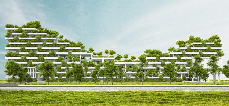 content_sustainable-architecture-fpt-university-portrait.jpg