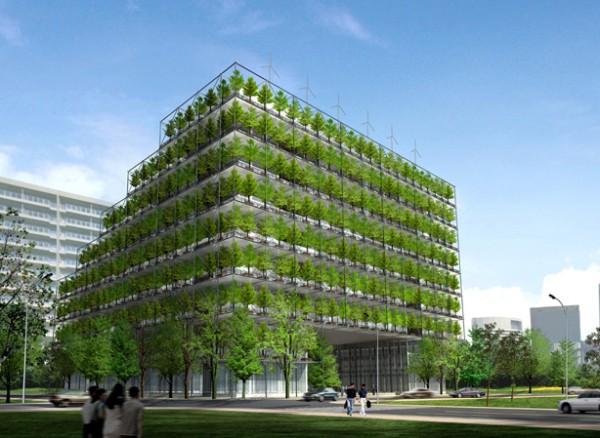 green_architecture.jpg