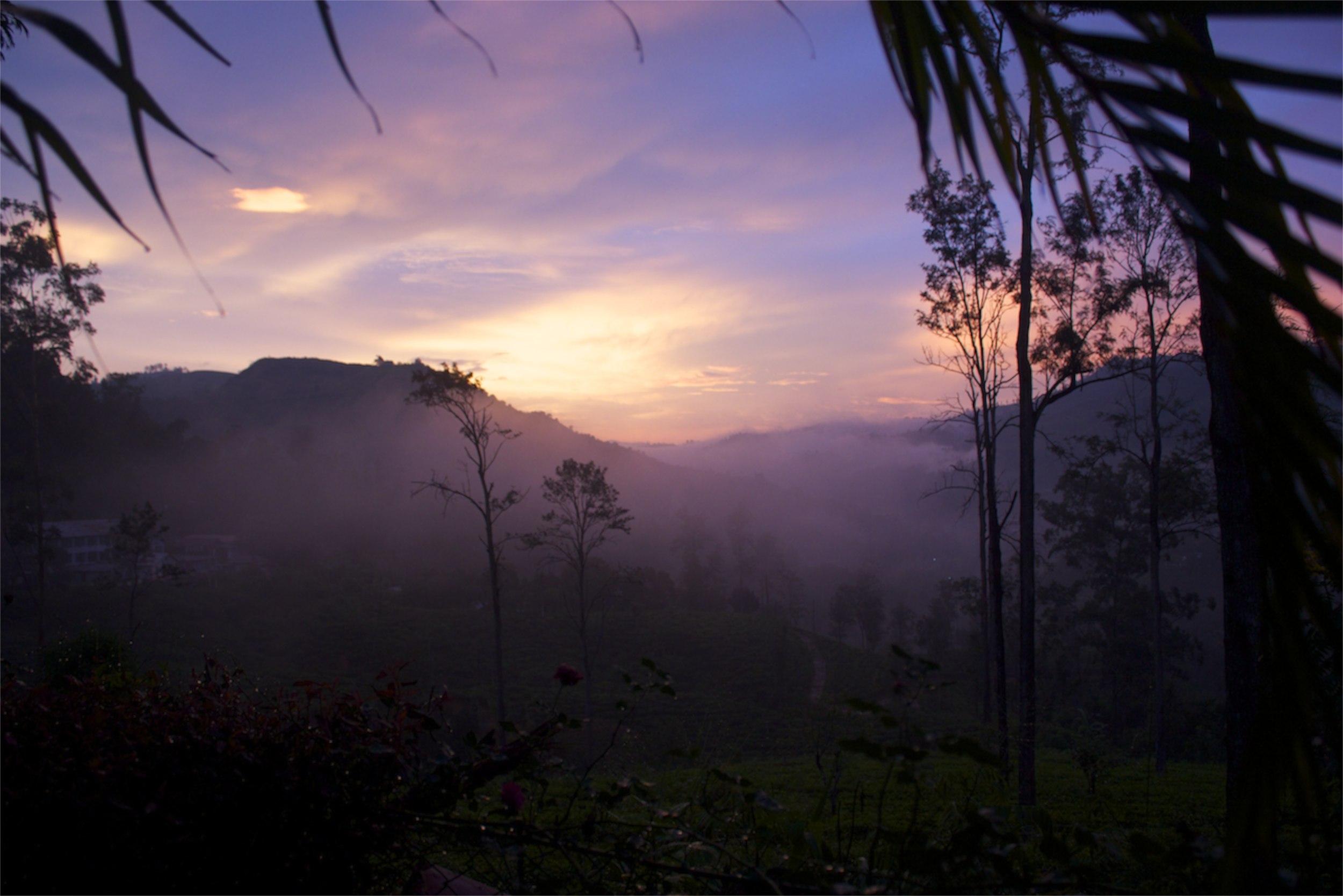 Sri Lankan Sunset.jpg