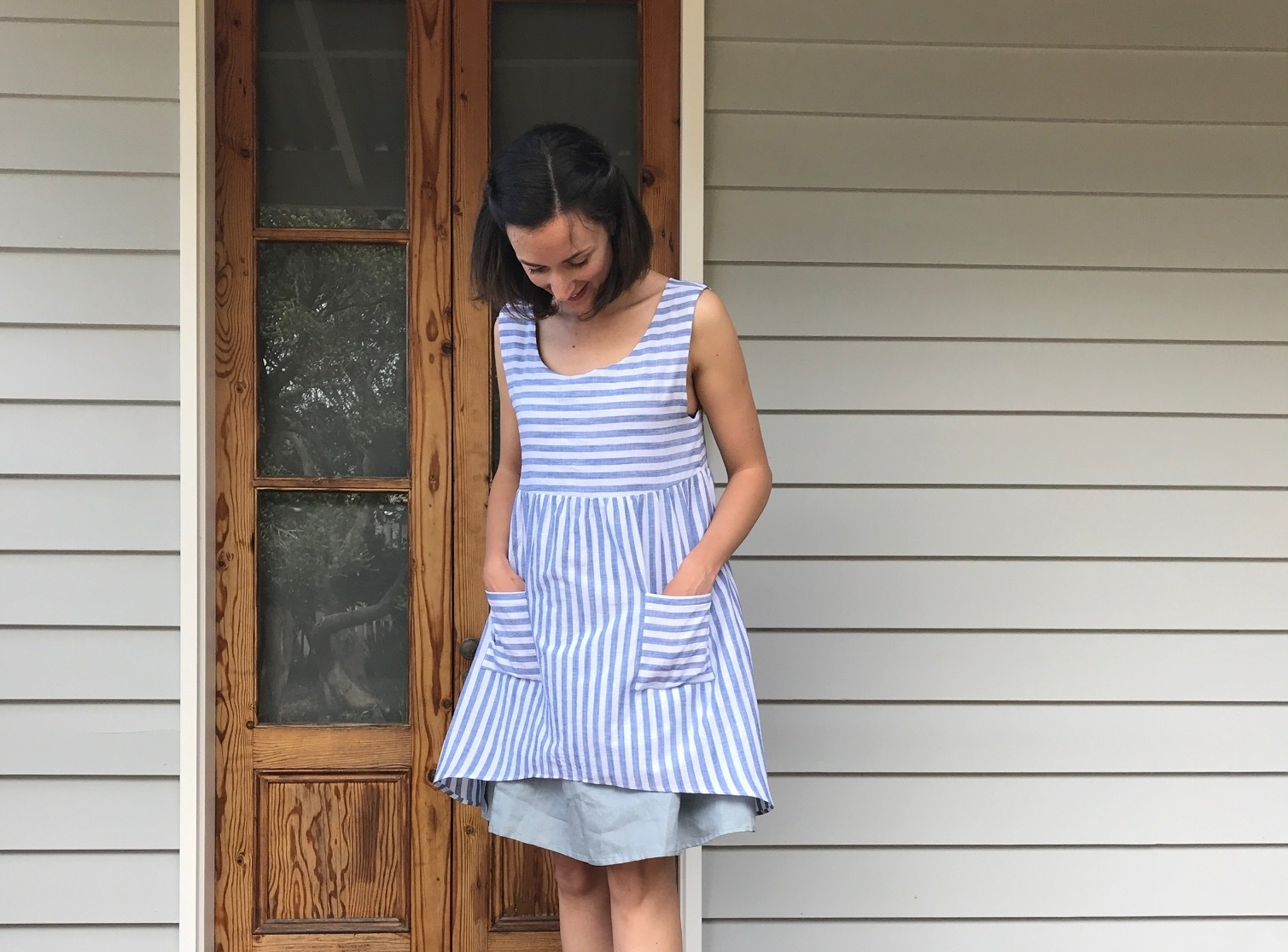 Metamorphic Dress by Willow and Stitch.JPG