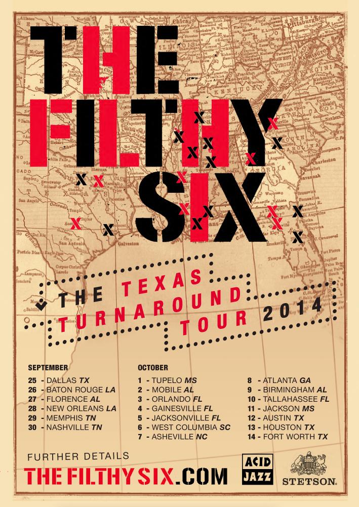 TFS - The Texas Turnaround Tour Poster.jpg
