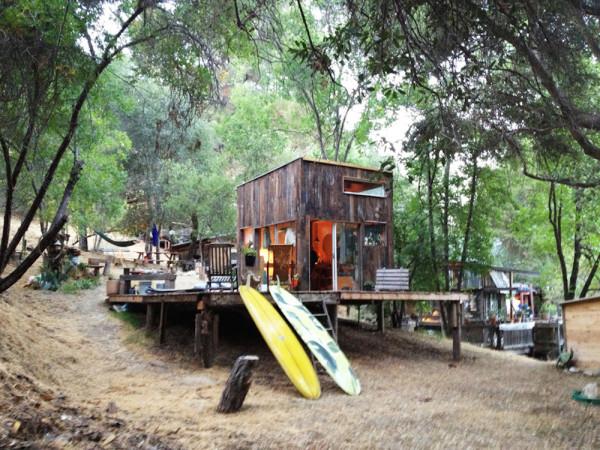 Topanga-Cabin 2.jpg