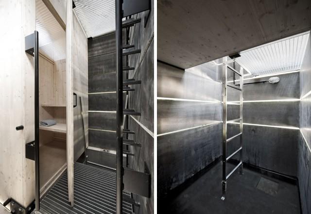 One-Man-Sauna 3.jpg