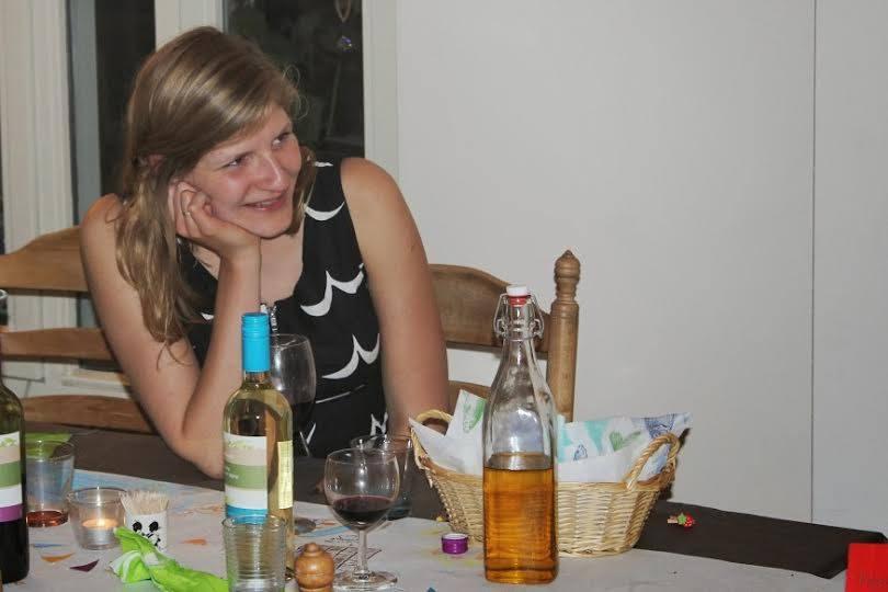 Profielfoto Nienke.jpg