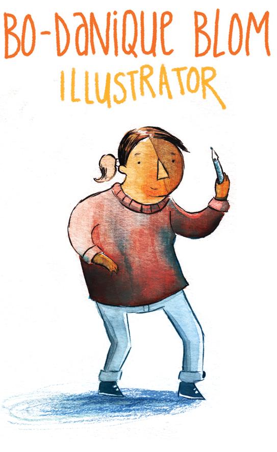 bo-danique illustrator.jpg