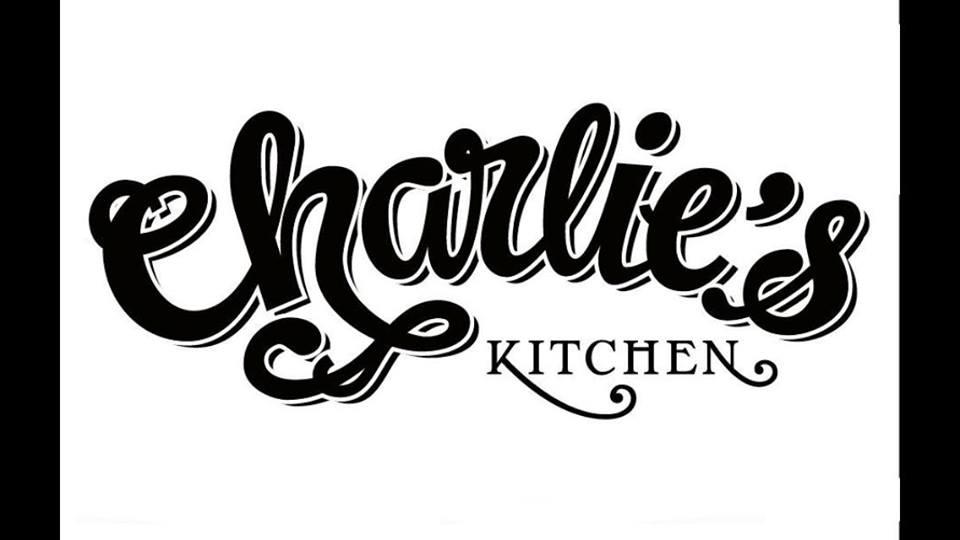 charlies kitchen.jpg