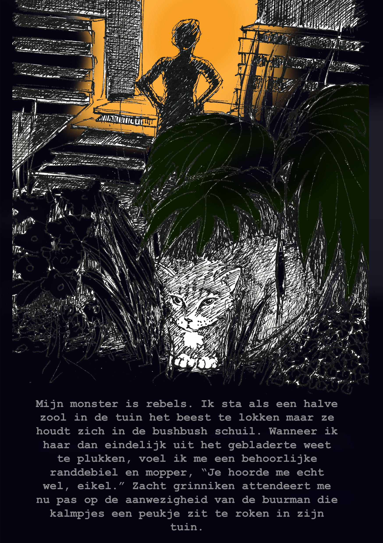 project kwinkslag 20150821 hidden monster.jpg