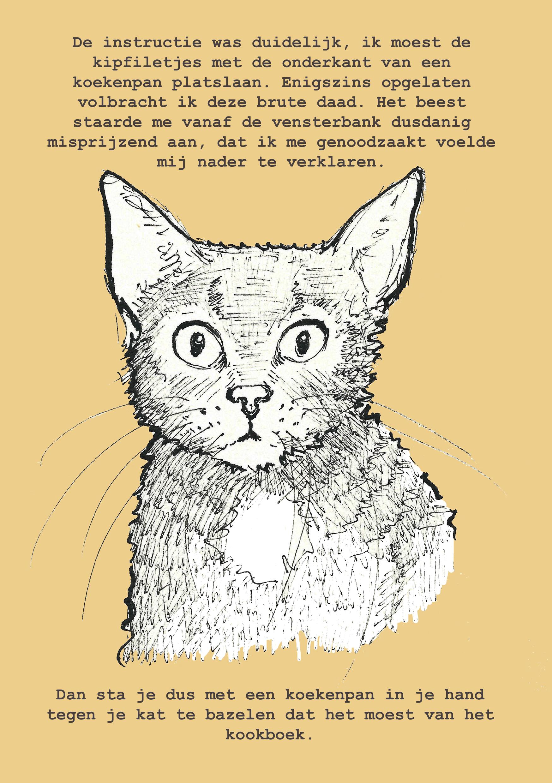 project kwinkslag 20150821 judmental kitty.jpg