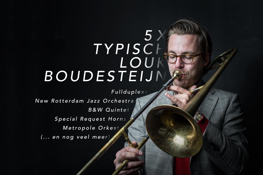 LoukBoudesteijn_5xtypisch_2.jpg