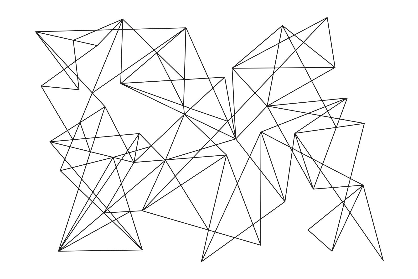 lijn.jpg