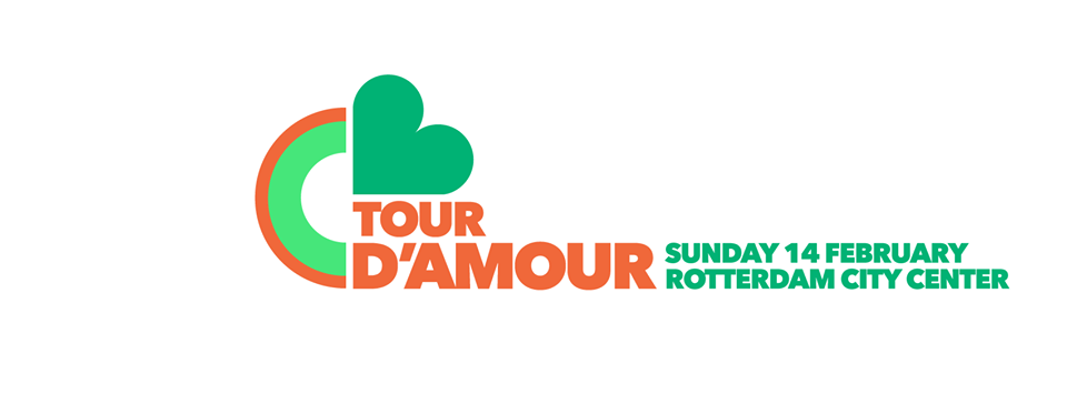 tourdamour yeds