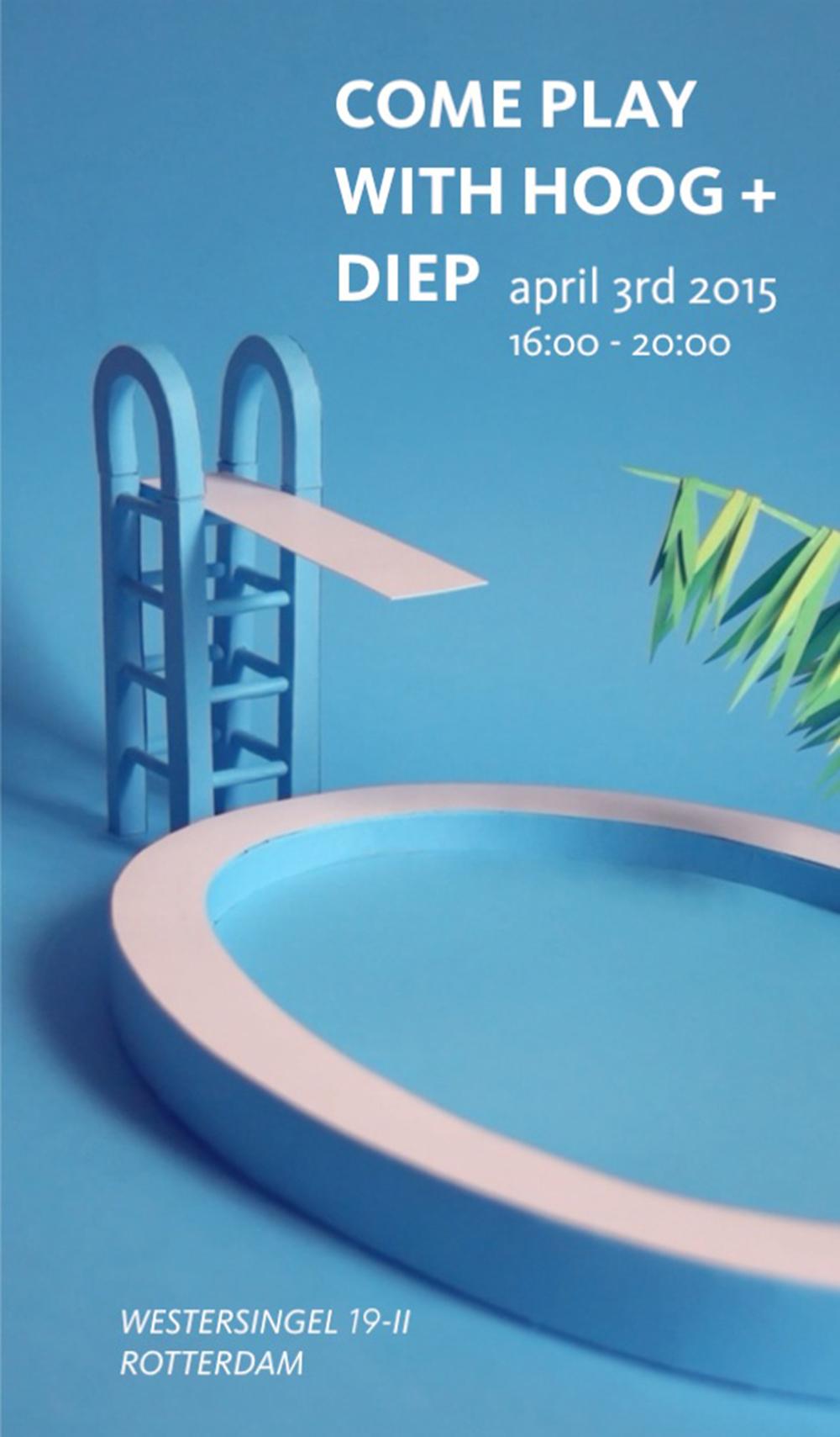 Hoog+Diep - invitation 3rd april.jpg