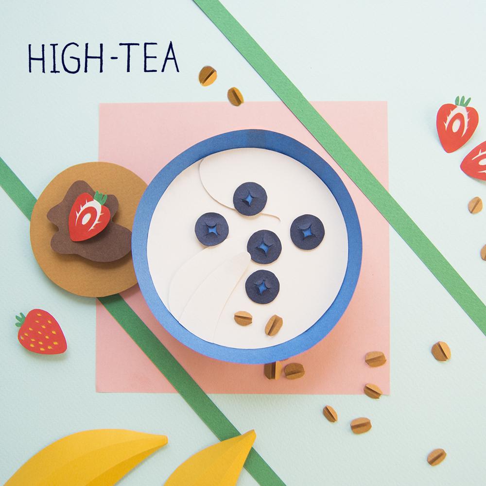 voorkant high tea22.jpg