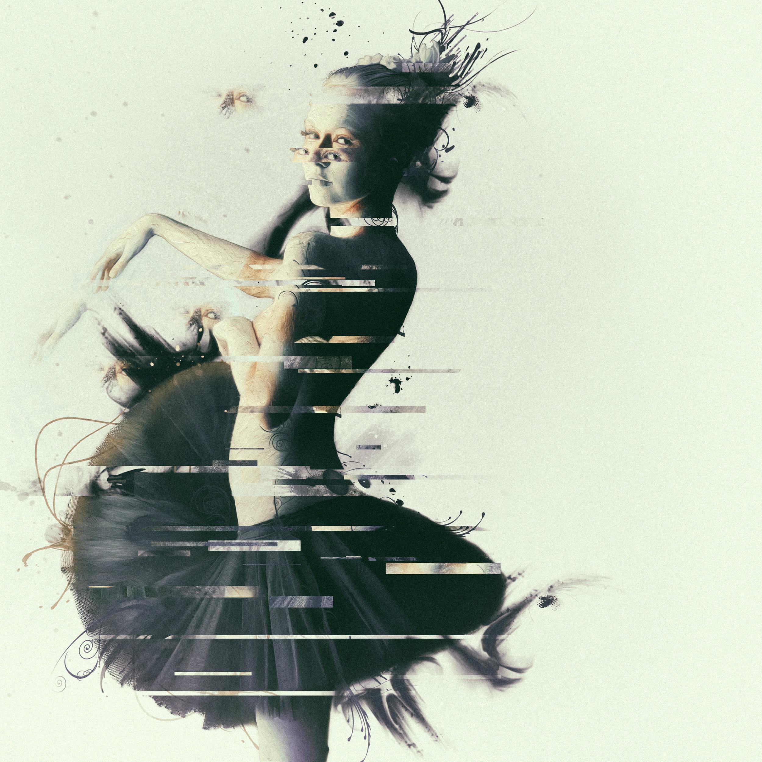 compositie-2.jpg