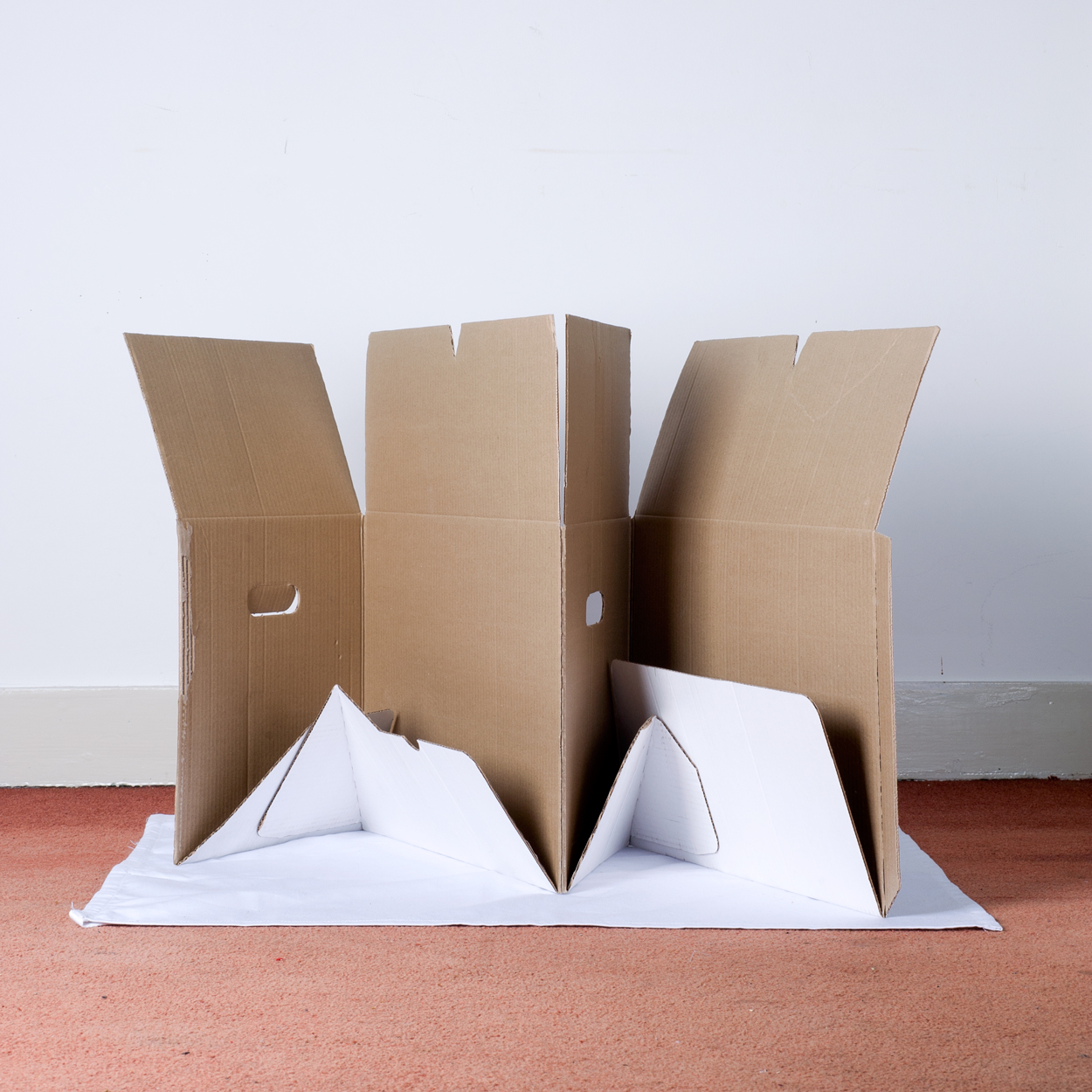 03-The-Boxes2.jpg