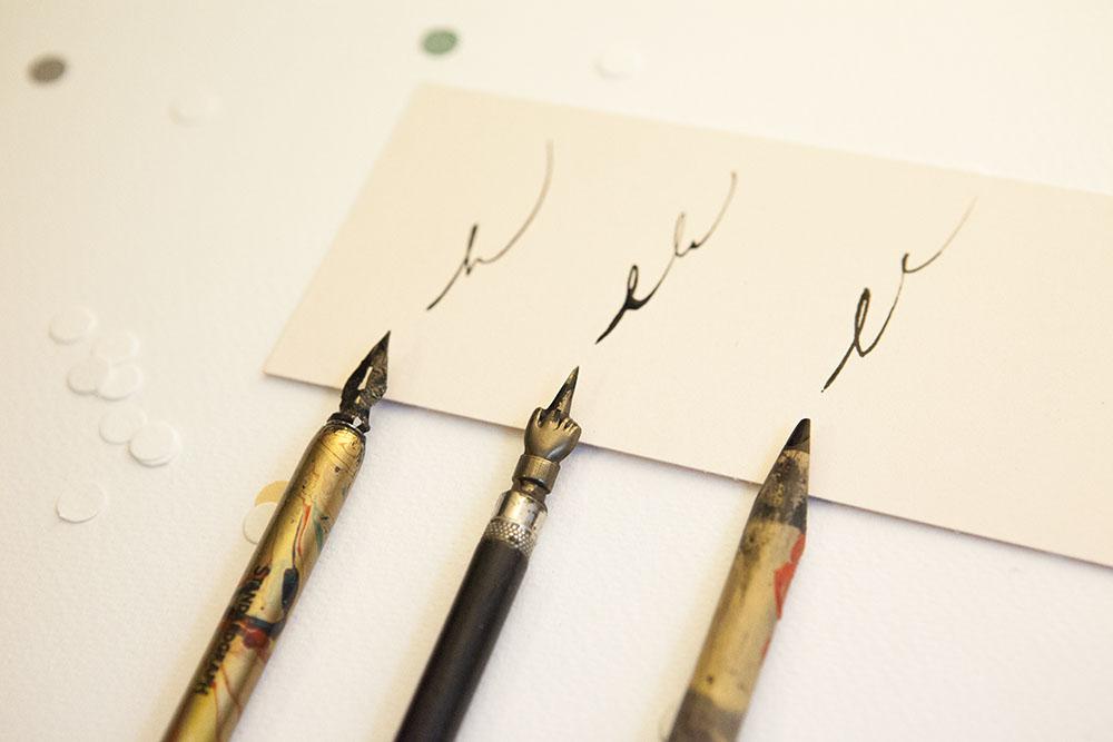 pennen1.jpg