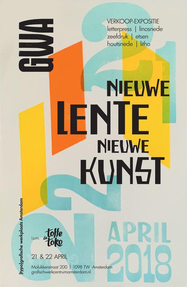 Affiche-GWA-NLNK-(1) Michael van Kekem.jpg