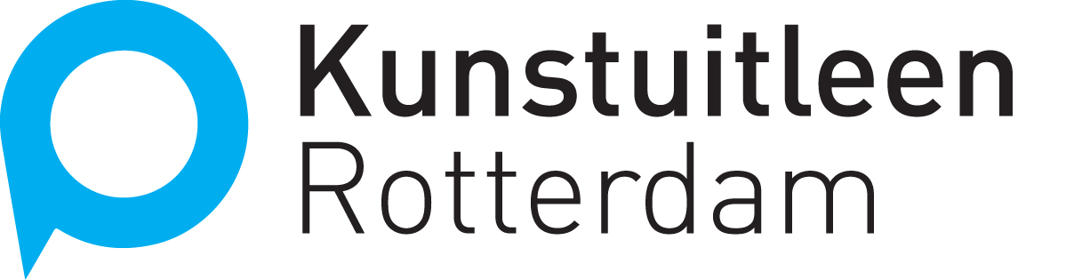 Kunstuitleen_Rotterdam-logo-RGB-cyaan.jpg