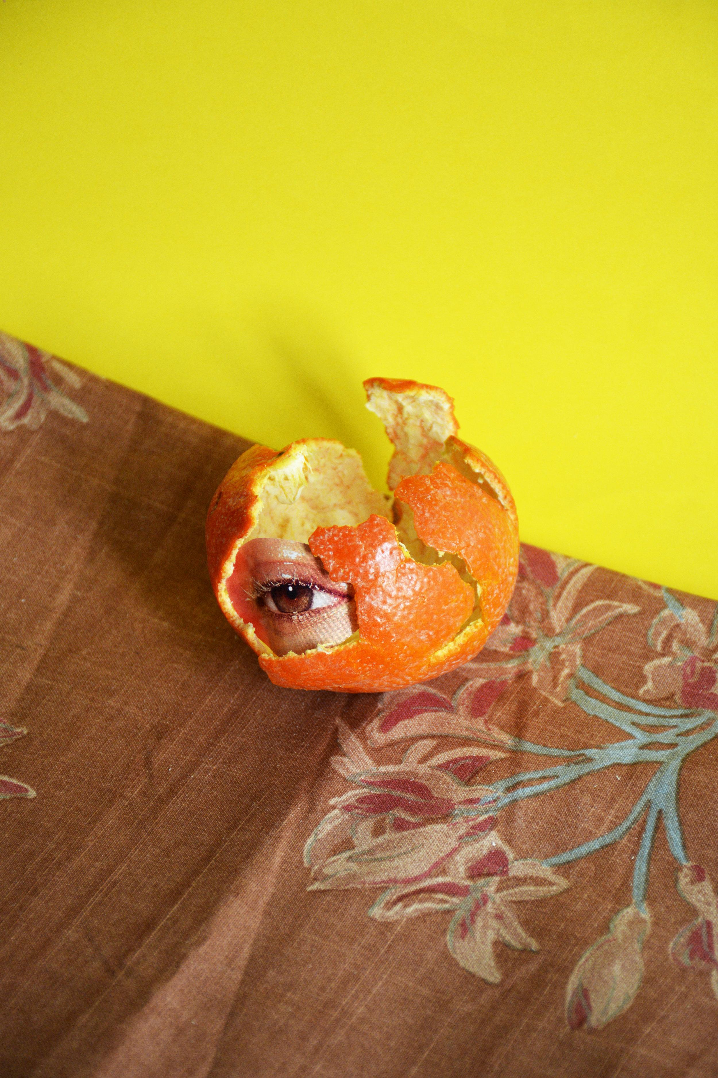 Blessed be the fruit-3.jpg