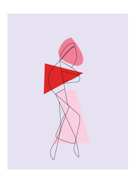 dance-models-lady.jpeg