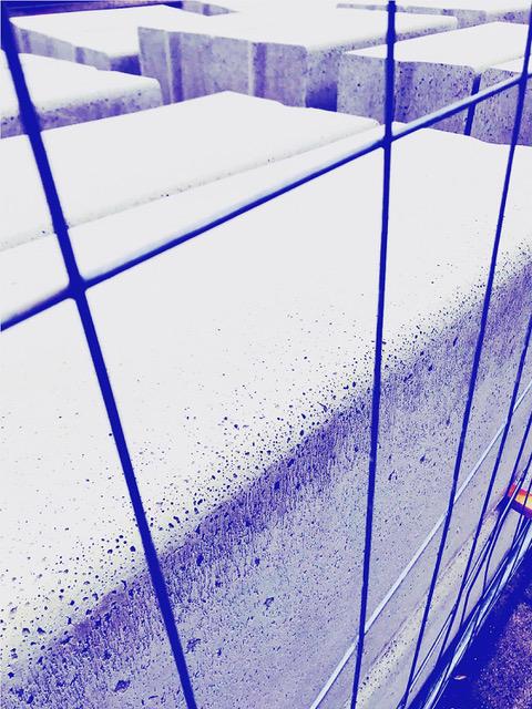 concrete blocks.jpeg