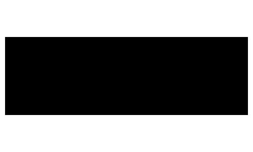 Bird-Rotterdam-logo.png