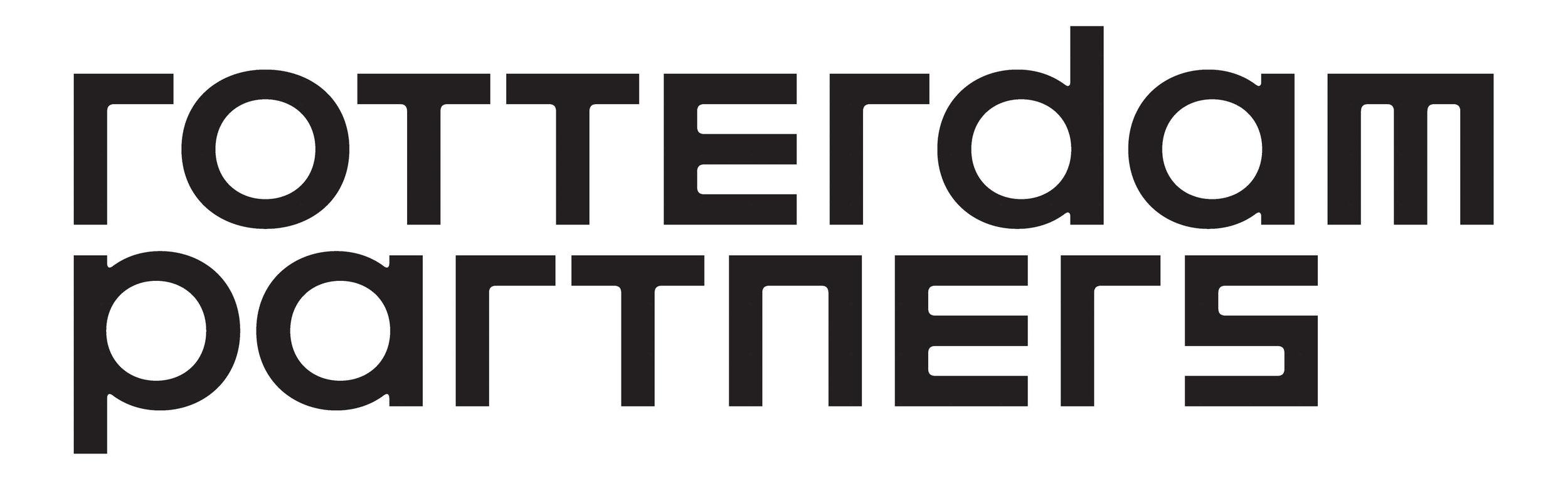Rotterdam-Partners.jpg