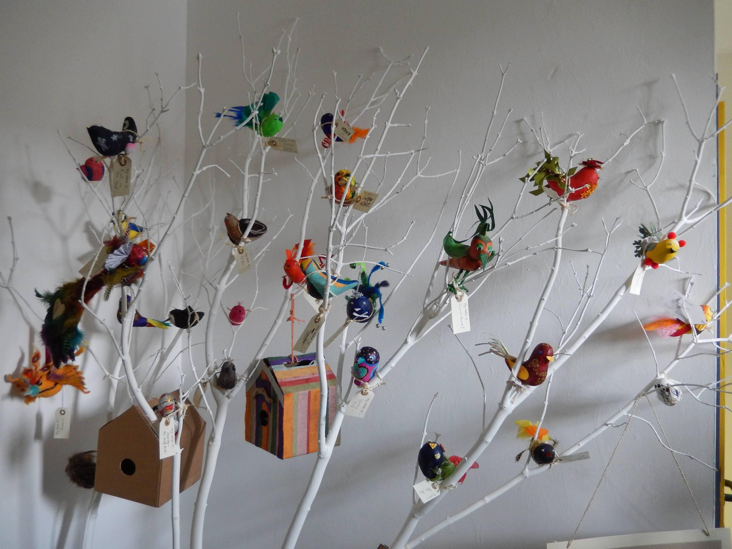 artspace birds.jpg