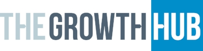 The Growth Hub Gloucs Logo.jpg