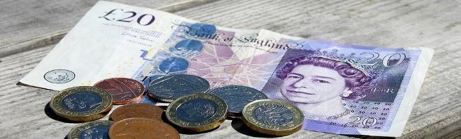 money_uk.jpg