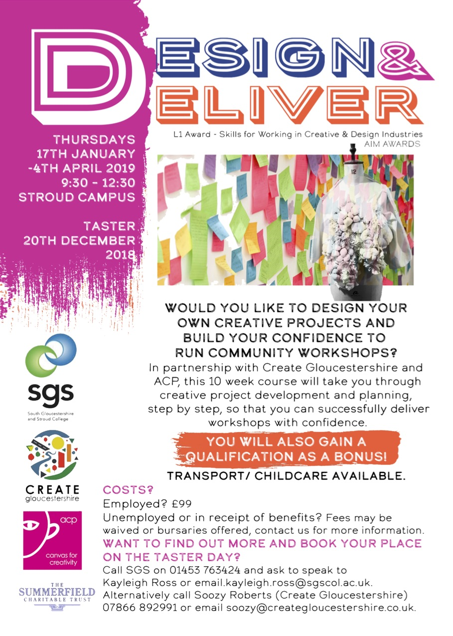 design and deliver flyer.jpg