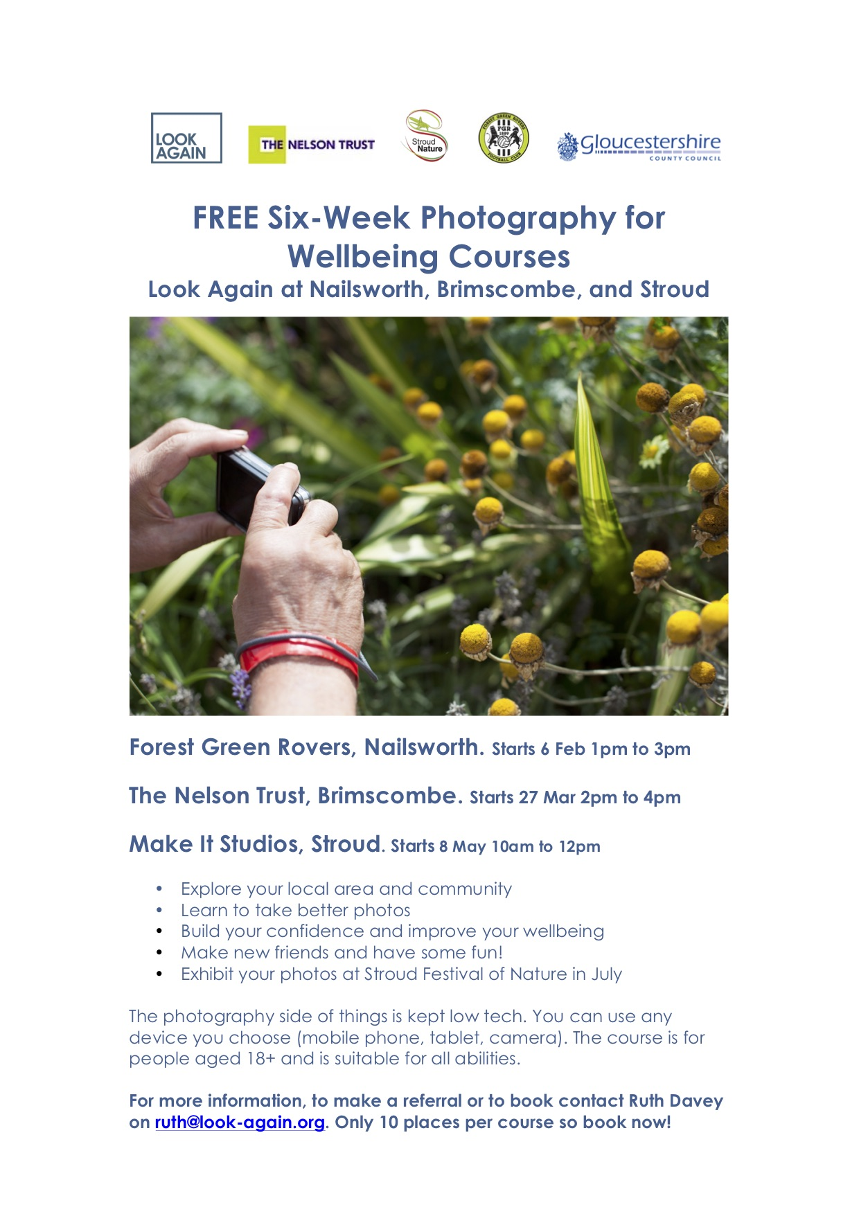 Thriving Communities photography courses poster.jpg