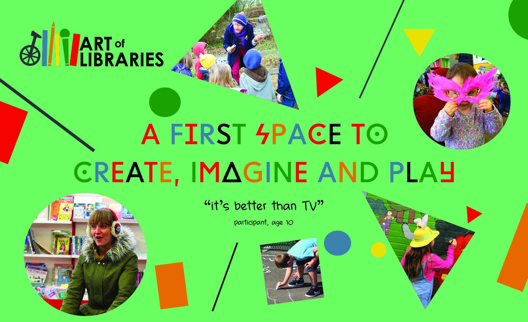 Create, Imagine and Play header-2.jpg