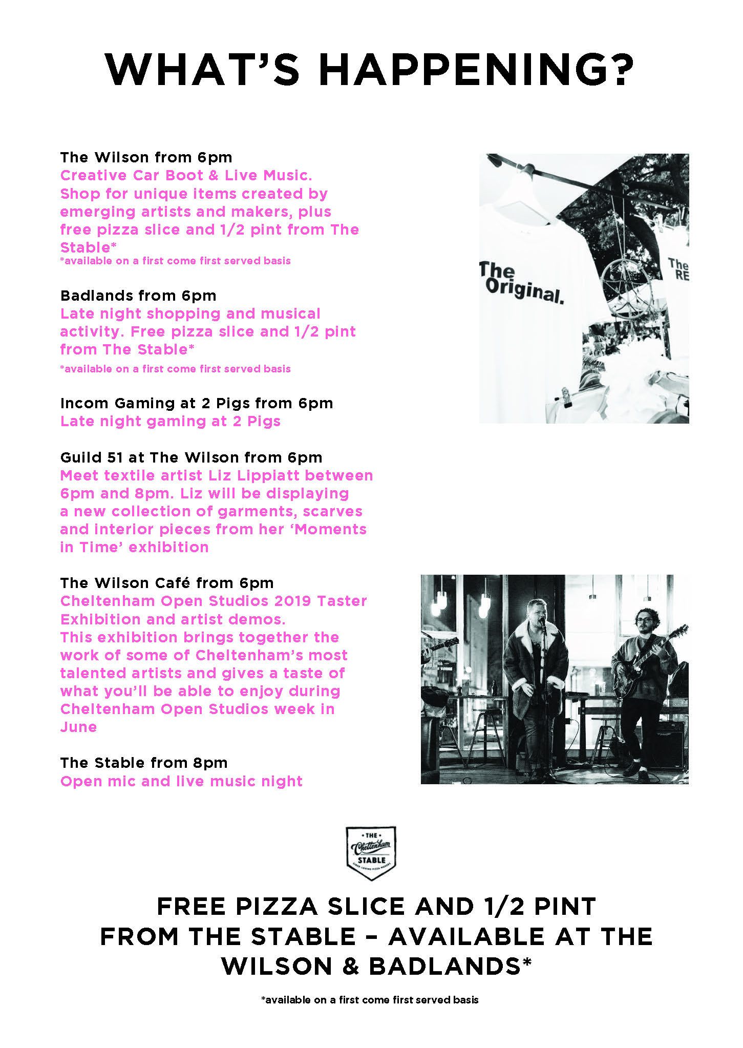 First Thursdays June Flyer _Page_2.jpg