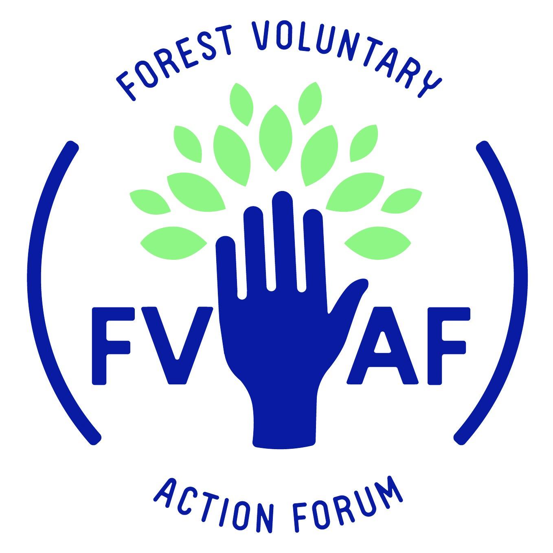 FVAF small.jpg