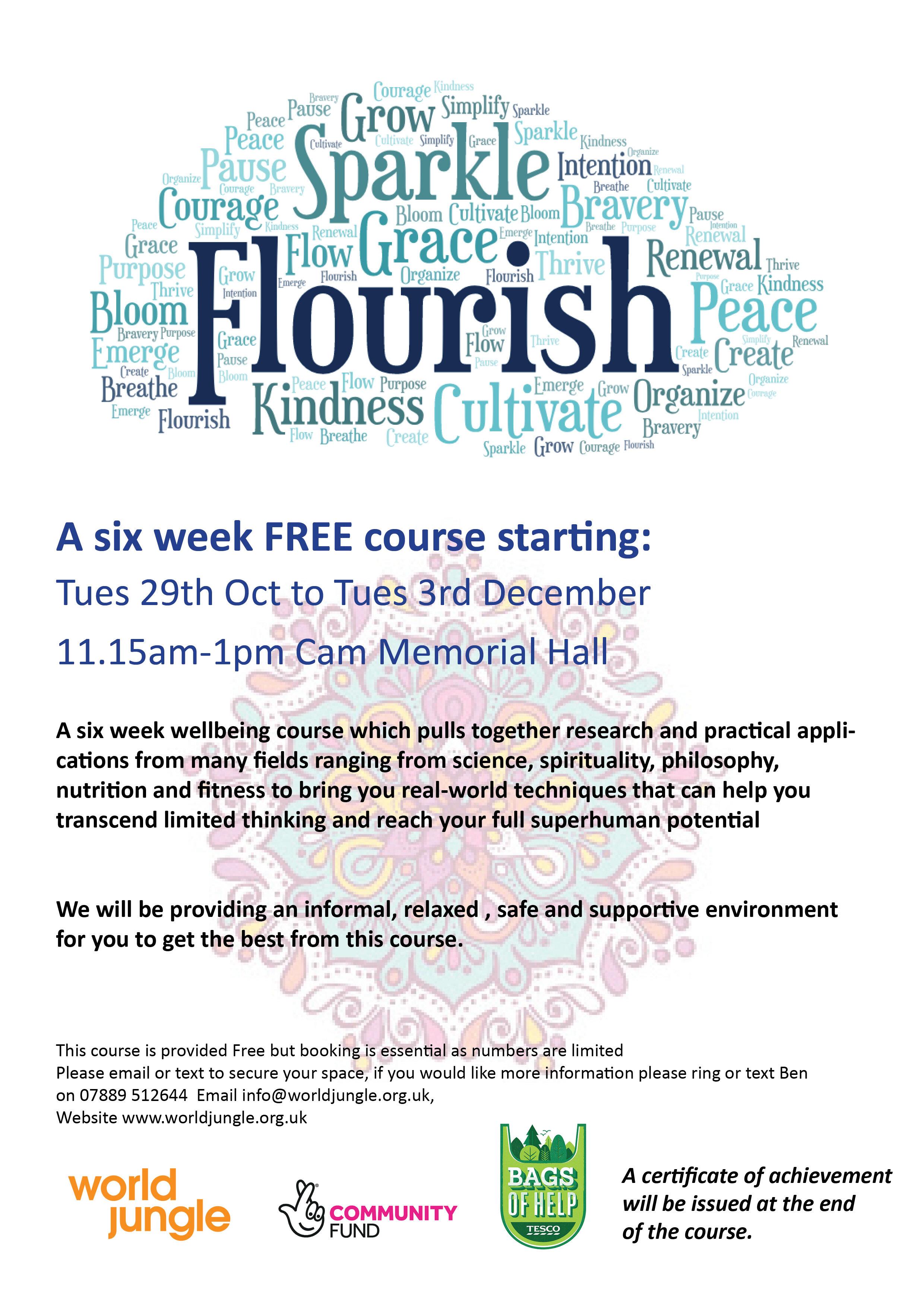 Flourish Cam MemHall.jpg