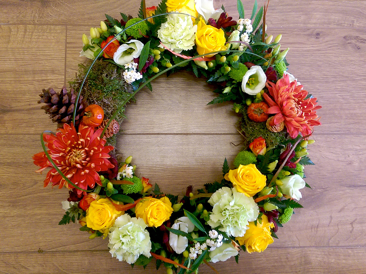ER_Wreath_1.jpg