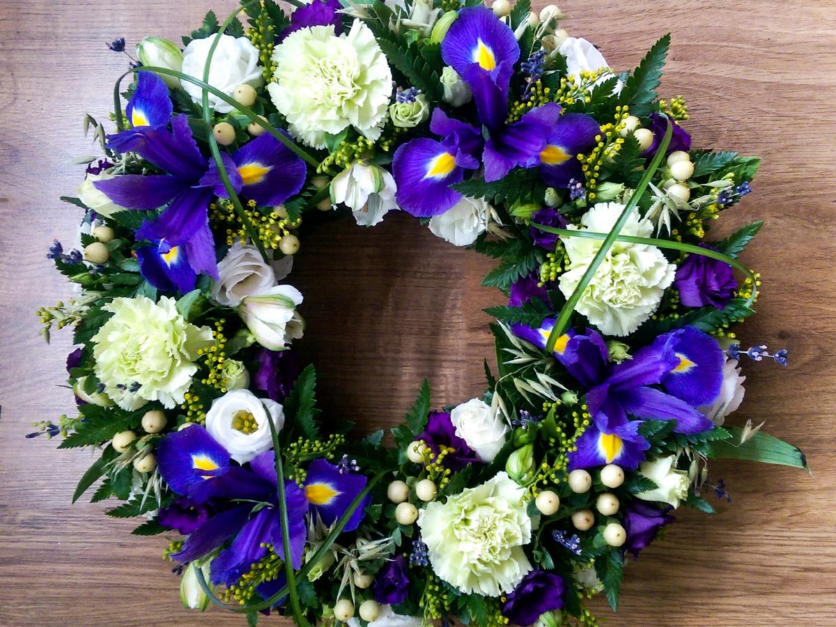 ER_Wreath_2.jpg