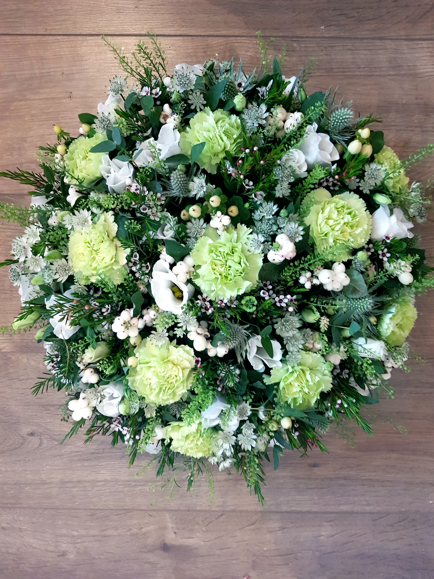 Funeral_PoseyPad1.jpg