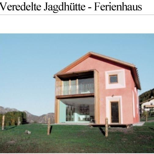 swiss-architects