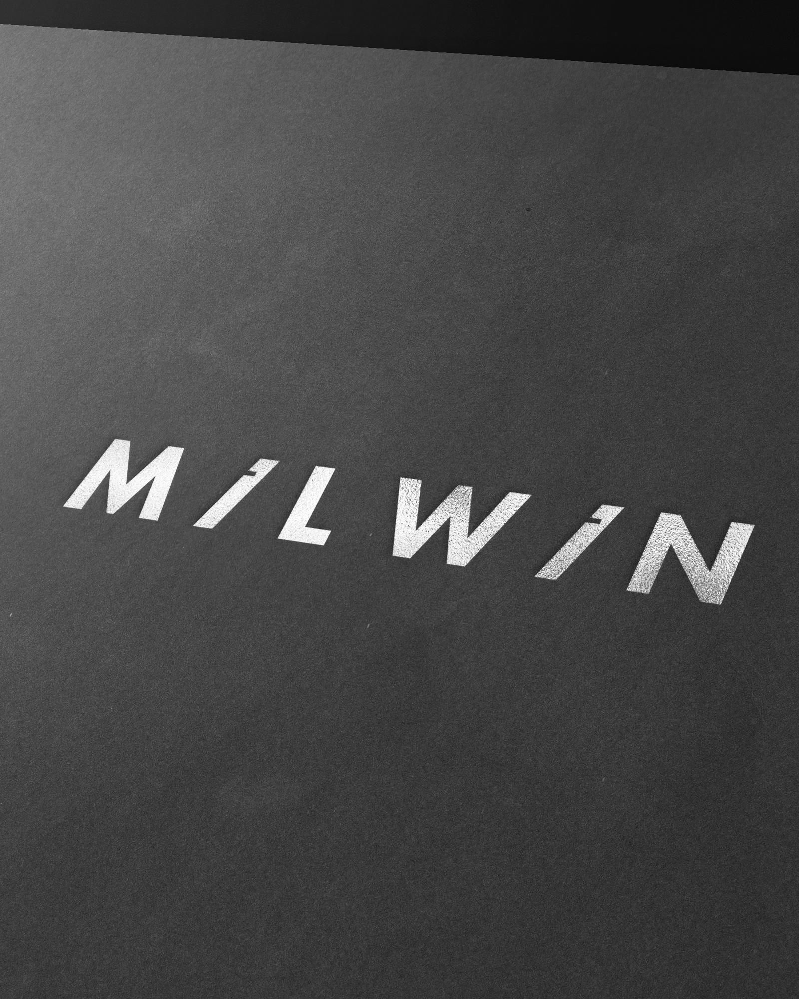 milwin.jpg