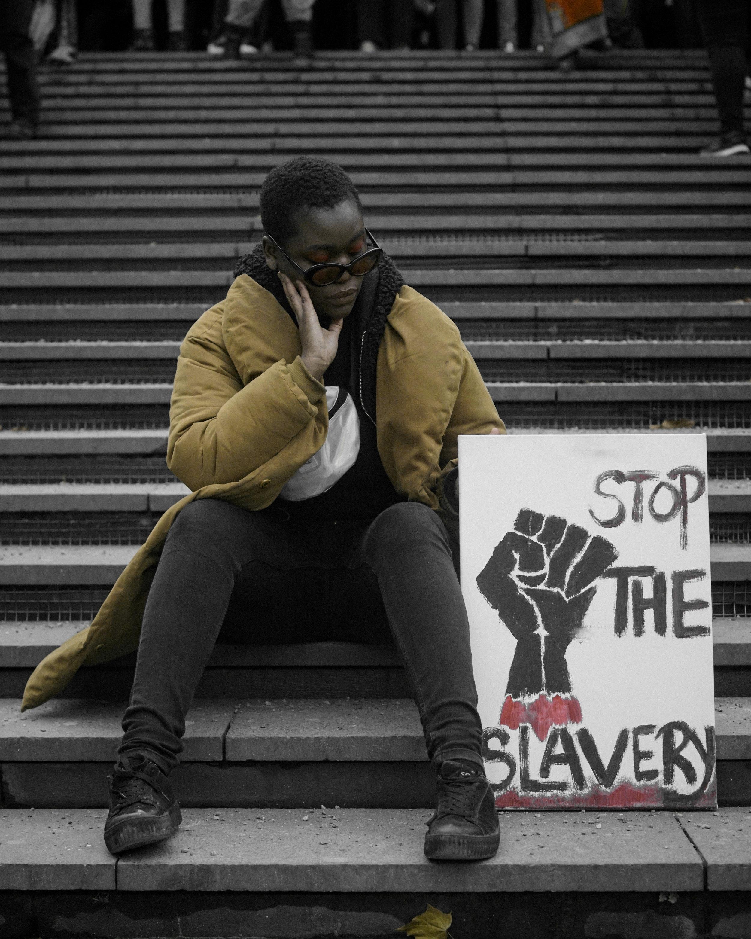 jobe_slaverydemonstration.jpg